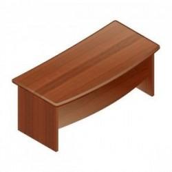 Стол для руководителя Пр.С-18