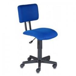 Кресло офисное CH-200NX