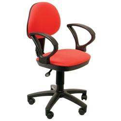 Кресло офисное CH-318AXN