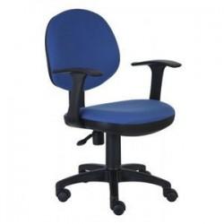 Кресло офисное CH-356AXSN