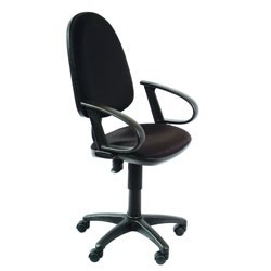 Кресло офисное CH-300AXSN