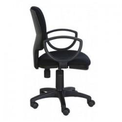Кресло офисное CH-626AXSN