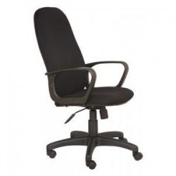 Хит продаж!Кресло офисное CH-808AXSN ткань