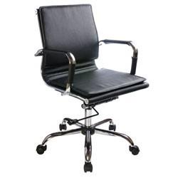 Кресло офисное CH-993-Low