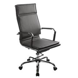 Кресло офисное CH-993