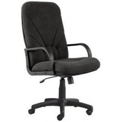 Кресло руководителя Manager ткань