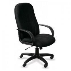 Хит продаж!Кресло руководителя T-898AXSN