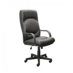 Кресло руководителя Germes пластик