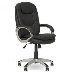 Кресло руководителя BONN пластик