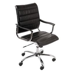 Кресло руководителя CH-994AXSN