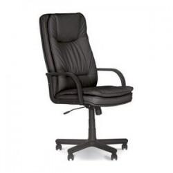 Кресло руководителя Helios пластик