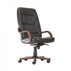 Кресло руководителя Senator Extra