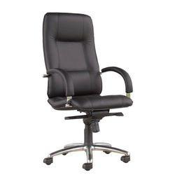 Кресло руководителя Star Chrome
