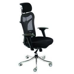 Кресло руководителя CH-999ASX