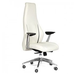 Кресло руководителя CHAIRMAN Jazzz