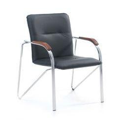 Кресло для посетителя Самба