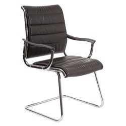 Кресло посетителя CH-994AV