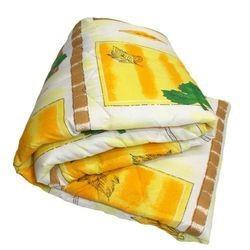 Одеяло синтепоновое для рабочих