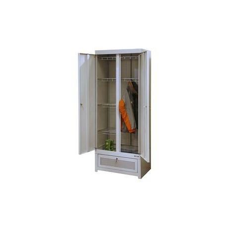 Шкаф сушильный ШСО-22М-800
