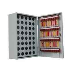 Шкаф для ключей КЛ-40П