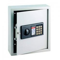 Шкаф для ключей КE-48