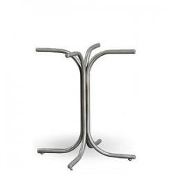 Подстолье Равенна краш. под круглый или квадратный стол