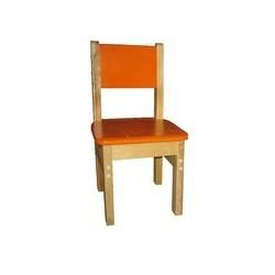 """Детский стульчик """"Лео"""""""