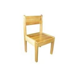 """Детский стульчик """"Добрыня"""""""