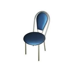 """Детский стульчик """"Светлячок"""" с мягкой спинкой"""