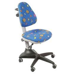 Детское кресло KD-2