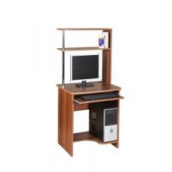 Стол компьютерный Фортуна 25
