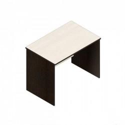 Стол письменный Р.С-10 1000х680х750