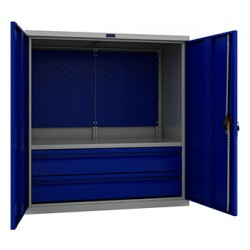 Шкаф инструментальный TC-1095-021020