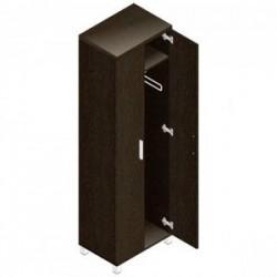 Шкаф для одежды С.Ш-5