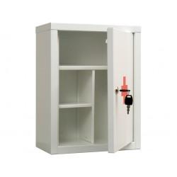 Аптечка (ящик для медикаментов) AMD-39