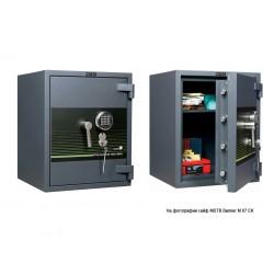 MDTB Banker M 1055 EK
