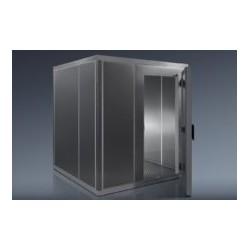 Камеры холодильные SPITZBERGEN