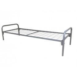 Кровать одноярусная (50х100, усиленная)