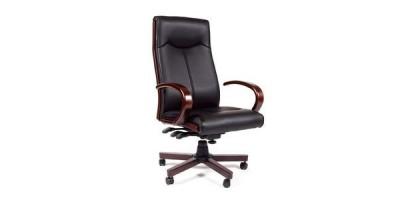 Кресла и стулья