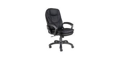 Кресла эконом-класса ( до 12 тыс.руб. )
