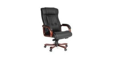 Кресла премиум-класса (более 20 тыс.руб.)