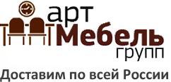 """""""Арт Мебель Групп"""""""