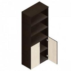 Шкаф для документов Р.Ш-2 798х418х1960