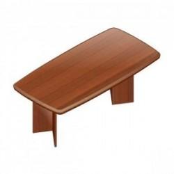 Стол для переговоров Пр.СП-18