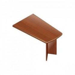 Приставка для стола Пр.Б-12