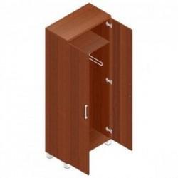 Шкаф для одежды Пр.Ш-5