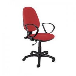 """Кресло офисное """"Галант"""" тканевое"""