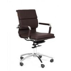 Кресло офисное CHAIRMAN 750M