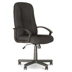 Кресло руководителя Classic ткань