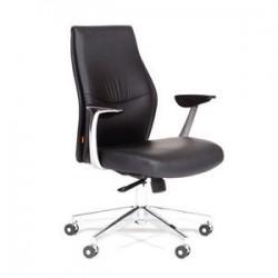 Кресло руководителя CHAIRMAN VistaM